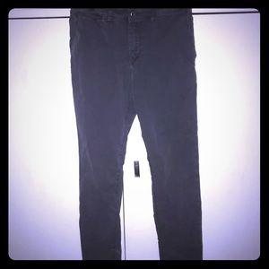 Men's American Eagle Pants extreme flex 34 x 30
